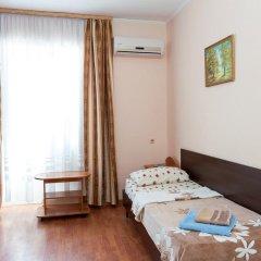 Гостевой Дом Маленькая Греция Стандартный номер с разными типами кроватей фото 13