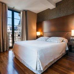 Hotel Barcelona Colonial 4* Стандартный номер с двуспальной кроватью фото 12