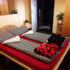 Отель Taltos Vendeghaz Венгрия, Силвашварад - отзывы, цены и фото номеров - забронировать отель Taltos Vendeghaz онлайн комната для гостей фото 3