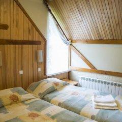 Гостиница Перлына Карпат Украина, Волосянка - отзывы, цены и фото номеров - забронировать гостиницу Перлына Карпат онлайн сауна