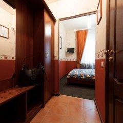 Гостиница Амстердам 3* Номер Комфорт с разными типами кроватей фото 15