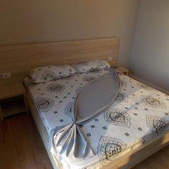 Hotel Edola 3* Стандартный номер с двуспальной кроватью фото 28