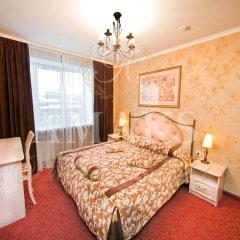 Амакс Премьер Отель Апартаменты разные типы кроватей фото 2