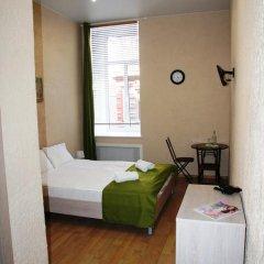 Гостиница Невский 140 3* Улучшенный номер с различными типами кроватей фото 33