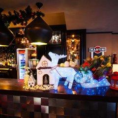Гостиница Приморье SPA Hotel & Wellness в Большом Геленджике 3 отзыва об отеле, цены и фото номеров - забронировать гостиницу Приморье SPA Hotel & Wellness онлайн Большой Геленджик развлечения