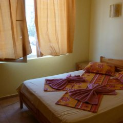 Отель Fener Guest House 2* Люкс фото 9