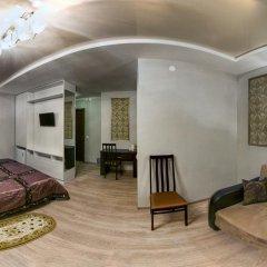 Гостиница Южная в Сарапуле отзывы, цены и фото номеров - забронировать гостиницу Южная онлайн Сарапул развлечения