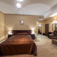 Hotel Izvora 2 3* Номер Делюкс фото 4