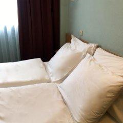 KenigAuto Hotel 3* Номер Комфорт фото 13