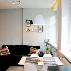 White Lions - Apartment Hotel 3* Улучшенные апартаменты с различными типами кроватей фото 19