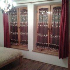 Hotel Rai 2* Стандартный номер с двуспальной кроватью фото 7