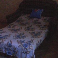 Отель Jessi on Marjanishvili фото 5