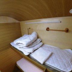 Гостиница Antihostel Forrest Львов ванная