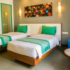Отель Emm Hoi An 4* Улучшенный номер фото 6