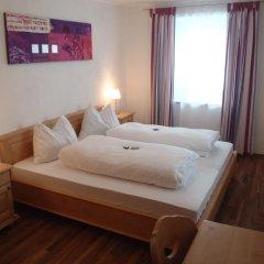 Отель Silbergasser 2* Стандартный номер