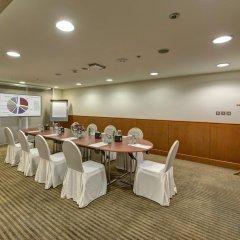 Отель J5 Hotels - Port Saeed фото 2