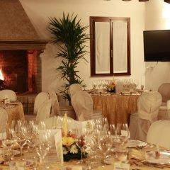Отель La Posa degli Agri Италия, Лимена - отзывы, цены и фото номеров - забронировать отель La Posa degli Agri онлайн помещение для мероприятий