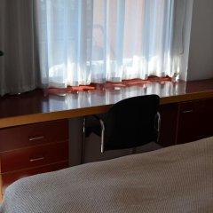 Апартаменты Milano 3 Apartment Базильо удобства в номере
