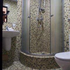 Гостиница Бристоль 3* Стандартный номер с 2 отдельными кроватями фото 4