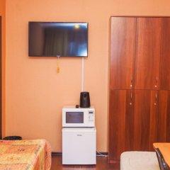 Мини-Отель Миллениум в Центре Номер Эконом с 2 отдельными кроватями фото 2