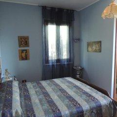 Отель The Oaks Сперлонга комната для гостей фото 3
