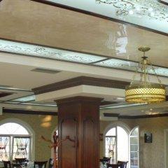 Отель Ador Resort интерьер отеля фото 2