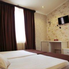 Rondo Hotel комната для гостей фото 4