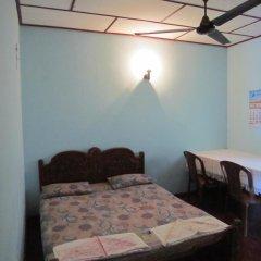 Отель Mango Village Шри-Ланка, Негомбо - отзывы, цены и фото номеров - забронировать отель Mango Village онлайн комната для гостей фото 3