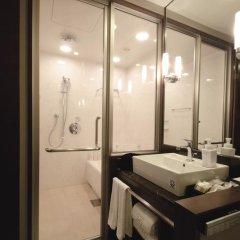 Отель Royal Park The Fukuoka 4* Стандартный номер фото 8