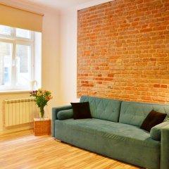 Отель Apartamenty City Rybaki Польша, Познань - отзывы, цены и фото номеров - забронировать отель Apartamenty City Rybaki онлайн комната для гостей фото 3