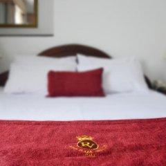 Hotel Plaza Versalles 3* Полулюкс с различными типами кроватей