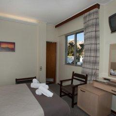 Acropolis View Hotel Афины удобства в номере