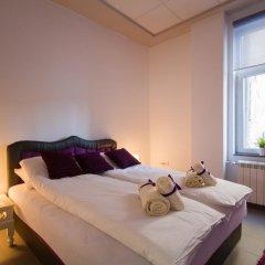 Отель Vukanja Сербия, Белград - отзывы, цены и фото номеров - забронировать отель Vukanja онлайн спа фото 2
