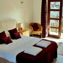 Augustus Village Турция, Денизяка - отзывы, цены и фото номеров - забронировать отель Augustus Village онлайн комната для гостей фото 4