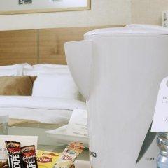 Anemon Fuar Hotel удобства в номере