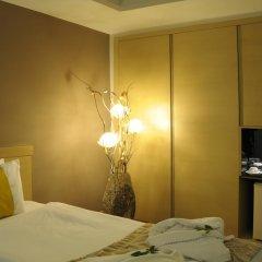 SV Business Hotel Diyarbakir Диярбакыр удобства в номере фото 2