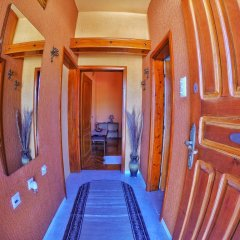 Апартаменты Apartments Nikčević Стандартный номер с различными типами кроватей фото 2