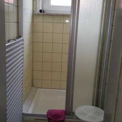 Hotel Zur Schanze 3* Апартаменты с 2 отдельными кроватями фото 7