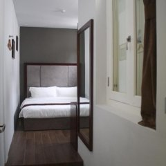 Отель Bliss Singapore 3* Стандартный номер