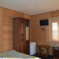 Tropicano Hotel Стандартный номер с разными типами кроватей фото 4