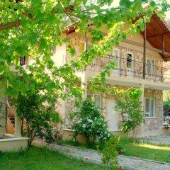 Гостевой Дом Dionysos Lodge Кемер фото 7