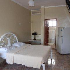 Отель Garant & Suites 3* Номер Делюкс фото 9