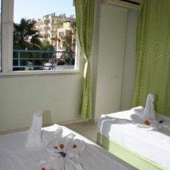 Nehir Apart Hotel 3* Стандартный номер с различными типами кроватей фото 2