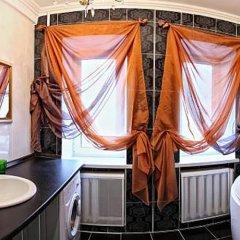 Гостиница Lavra Apartments Украина, Киев - отзывы, цены и фото номеров - забронировать гостиницу Lavra Apartments онлайн ванная