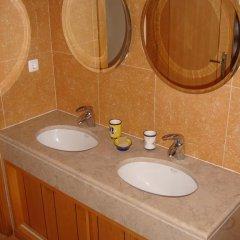 Отель Villa Casa Dina ванная