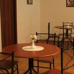 Отель Александрия Грузия, Тбилиси - отзывы, цены и фото номеров - забронировать отель Александрия онлайн комната для гостей фото 4