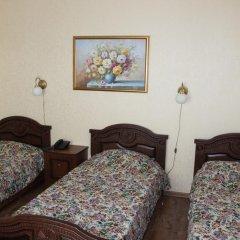 Olimp Hotel комната для гостей фото 5