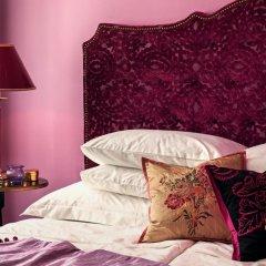 Dorsia Hotel & Restaurant 4* Номер категории Премиум с различными типами кроватей фото 14