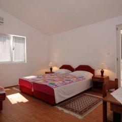 Апартаменты Apartments Raičević детские мероприятия