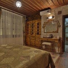 Elevres Stone House Hotel 4* Люкс повышенной комфортности с различными типами кроватей фото 9